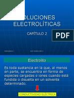 6.-SOLUCIONES-ELECTROLÍTICAS