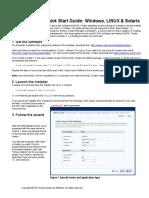 mysql_wp_cluster_quickstart.pdf
