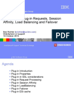 WSTE-10282010-WebSpherePluginRequestsSessionAffinityLoadBalancingFailover-Richter.pdf