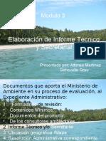 InforTecInforSecre