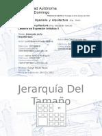 Diapositiva Grupal