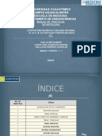 atlasdehistologia-140405232546-phpapp02