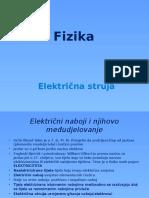 Fizika8razred