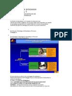 Qué son los procesos pedagógicos.docx