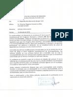 oficio a director regional Servel - candidaturas.pdf