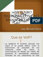 Telecomunicaciones - Sesion 14 real.ppt