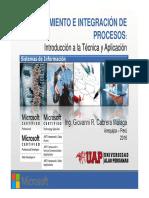 Semana 03 (UAP) - Modelamiento (3).pdf