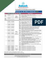 AIATS Schedule.pdf