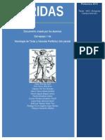 HERIDAS_PRIMAVERA_2015_1_.doc;filename_= UTF-8''HERIDAS PRIMAVERA 2015  (1).doc