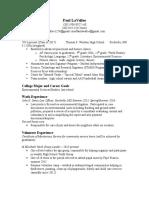 1602 paul lavallee resume  2