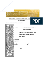 92781162 Inf Harina de Pescado Contaminacion Pesquera (1)