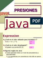 5-ExpresJav