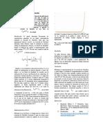 Simulación de La Ecuación de Shockley