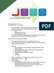 My experience Step1 - 252.pdf