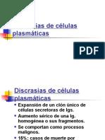 celulas-plasmaticas
