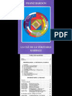 Franz Bardon - La Clé de la Véritable Kabbale.pdf