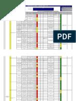 documents.tips_12-iperc-cusco-las-bambas.pdf