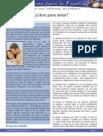 Libres para amar.pdf