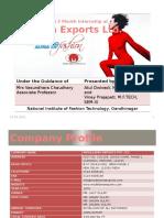 modelamaexports-111214045613-phpapp01