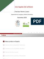 cenatic.pdf