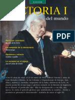 Dossier27.Victoria I.pdf