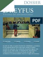 El Caso Dreyfuss.pdf