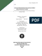 Identifikasi dan Pengukuran Kualitas Supply pada Kawasan Alami.doc
