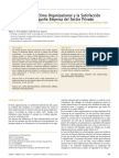 Relacion entre clima organizacional y la satisfaccion laboral.pdf