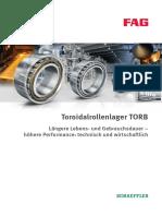 Catálogo_FAG_Toroidalrollenlager_TORB.pdf
