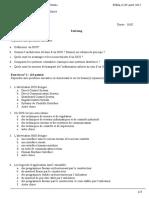 Test Long DCS_RP5 & 6