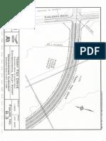 TFD Enviro Study Report Vol-1.2