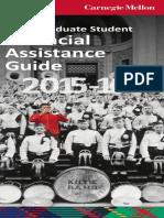 Finaid Guide