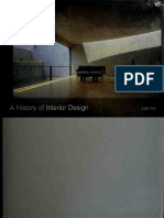 The Encyclopedia Of Furniture Art History Ebookpdf