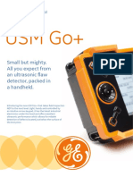 Usm Go Plus Brochure English