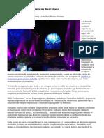 date-57d1a0e49dfd31.32629060.pdf