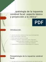 Paper isquemia.pptx