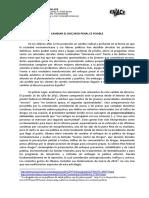 CAMBIAR DISCURSO PENAL.pdf