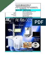 NEW price list for HSGQ10w VS 20w.pdf