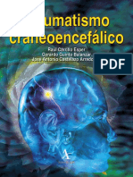 Traumatismo Craneoencefalico Carrillo