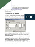 MVI56_MCM_Quickstart3-1.pdf