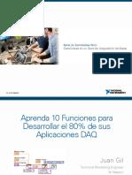 Aprenda+10+funciones+para+desarrollar+el+80%+de+sus+aplicaciones+DAQ_FINAL.pdf