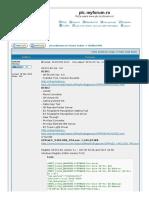 GP-Pro EX Ver. 4