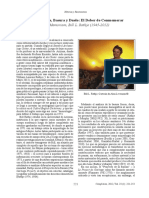 arqueologia basura.pdf