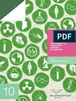 Investigação no campo das ciencias da natureza.pdf