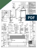 ME-26_CANCHA_2_DETALLES[1].pdf