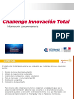 1. Informacion Complementaria Awango by Total