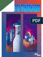 Distribuicion de Vapor-Parte 05A.pdf