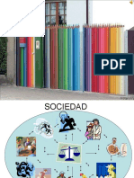 Conceptos Básicos. ESP.gp