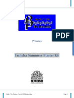 Beta - Fachcha Summers Starter Kit.pdf