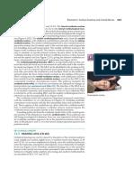 Neuroanatomy through Clinical Cases, 2E.pdf
